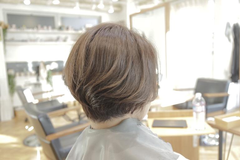 _MG_9346-2.jpg